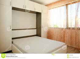 White Fitted Bedroom Furniture Bedroom Enchanting Small Fitted Bedroom Furniture Ideas For