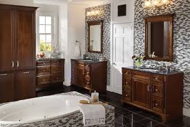 Kraftmaid Bathroom Cabinets Bathroom Ideas Bathroom Design Bathroom Vanities