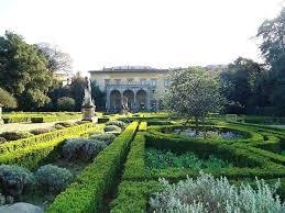 come realizzare un giardino pensile creare un giardino trendy come realizzare un giardino roccioso