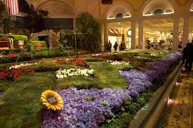 Botanical Gardens Bellagio by The Las Vegas Bellagio Conservatory U0026 Botanical Garden Buddy Garden
