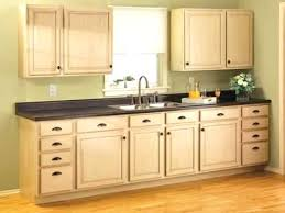 Low Priced Kitchen Cabinets Cheap Kitchen Cabinet Knobs Of Hardware Aeaart Design