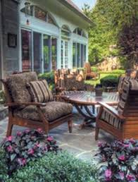 Different Types Of Garden - different types of garden furniture cottage style gardens