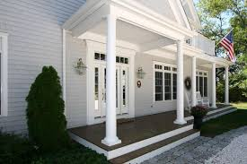 house front porch collection beach house porch photos the latest architectural