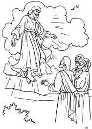rich young ruler coloring page the rich young man coloring page 2015 discipleland pinterest