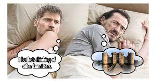 Cersei Lannister Meme - memebase cersei lannister all your memes in our base funny