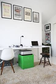 best cleaner for office desk 7 tips for a cleaner carpet apartment therapy therapy and flats