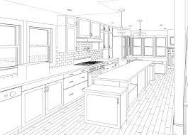 Kitchen Remodeler Craftsman House Bedroom Remodel Kitchen Expansion Addition More