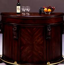 furniture astounding butler specialty company bar and game room