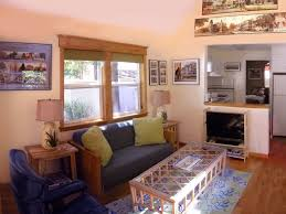 Cottages That Allow Dogs by Dog Friendly Cozy Cottage 1st Floor Homeaway Villas