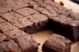 Ina Garten Brownies Intense Brownies From Flour Bakery U2013 Baking Cat Bakes