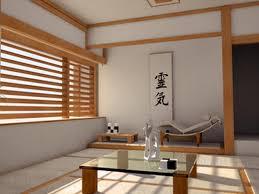 Wohnzimmer Ideen Japanisch Wohnzimmer Stil Gallery Of Awesome Badezimmer Stil Pictures