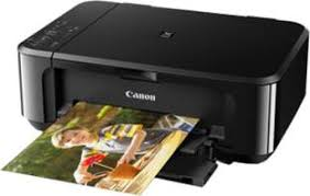 printer buy computer printers online at best prices in india