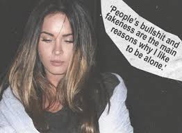 image collection quote of the day megan fox 2012