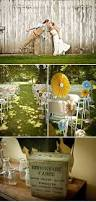 237 best wedding vintage ideas images on pinterest marriage