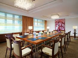 meeting room zurich centre sheraton zurich neues schloss hotel