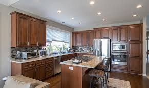 kitchen cabinet refinishing before and after before after gallery cabinet cures