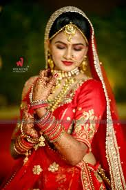 Candid Photography Bridal Candid Wedding Videography Wide Motion Pre