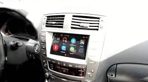 lexus rx300 vancouver grom vline google apps android u0026iphone integration page 7