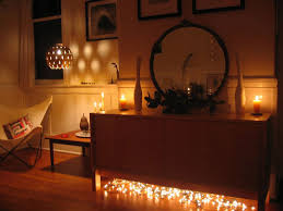 christmas decoration ideas for apartments delectable 10 apartment decorating ideas for christmas decorating