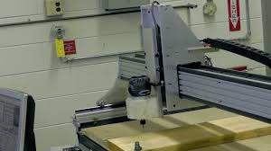 homemade cnc router table plans pdf woodworking