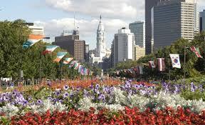 Urban Gardening Philadelphia - center city garden guide discoverphl com