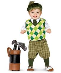 wwe john cena costume kids costume deluxe halloween costume