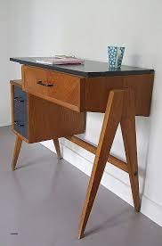 bureau bois acier bureau bois acier bureau bois verre bureau bois design