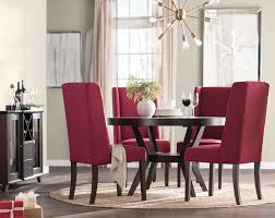 transitional dining room sets latitude run connor transitional dining table reviews wayfair