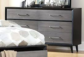 Gray Bedroom Dressers Two Tone Gray Bedroom Two Tone Gray Wall Ideas Search Grey Tone