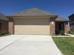 1 story houses new house 4 bed 2 bath 1 story homes for rent the