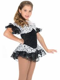 swan dress black swan dress