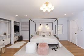 bedroom expansive bedroom ideas for women in their 20s brick