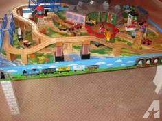 trains for train table thomas train table track design learninggirls pinterest thomas