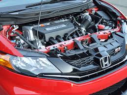 honda civic si torque 2015 honda civic si coupe review and spin cool cars