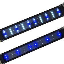 Aqueon Led Light 36 Aquarium Light Fixture Light Fixtures