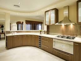 Home Decor 2018 by Kitchen 39 Kitchen Design Gallery Kitchens Design Gallery For