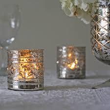 silver tea light holders ornate antique silver tea light holder tea light holder teas and
