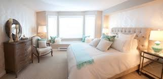 creating comfortable apartment bedroom designs home interior