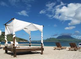 st kitts and nevis vacation tips and ideas great caribbean