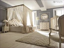 bedroom romantic room decoration with candles romantic bedroom