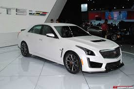 cadillac cts v all wheel drive cadillac developing electric all wheel drive for v series models