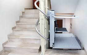 Lift Chair For Stairs Hiro Lift International Home