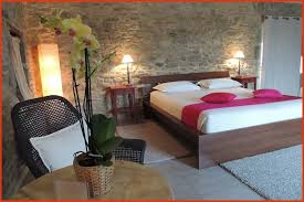 carcassonne chambres d hotes chambre d hote carcassonne beautiful gite bed and breakfast canal du