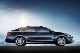 nissan altima lease deals nj what are the best new car deals for march 2017 news cars com