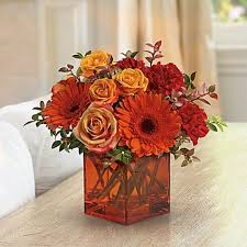 flower delivery new orleans same day flower delivery new orleans flowers ideas