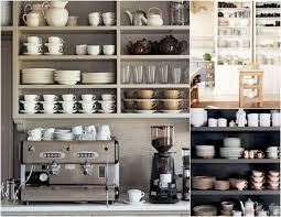 kitchen open shelves ideas diy kitchen shelving ideas kitchen shelving ideas ikea kitchen