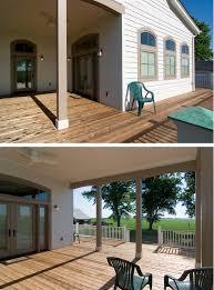 fresh farmhouse renovations uk 22835