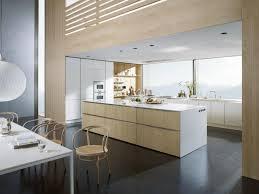 Long Kitchen Island Designs Inspirational Kitchen Island Design Planning Before Applying