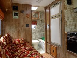 some new yorkers are living in mobile homes to avoid paying sky