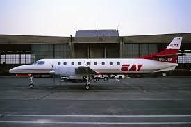 r ervation si e jetairfly archivalia belgian civil aircrafts